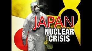 110318074430_japan_nuclear_crisis