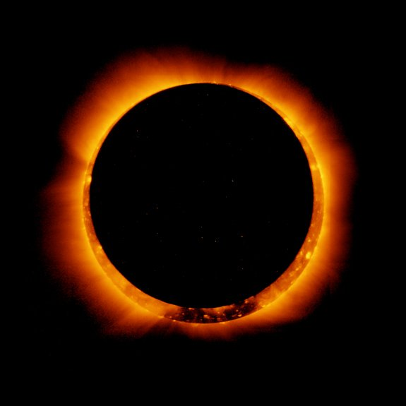 'Ring_of_Fire'_Solar_Eclipse-a1febec33133db0f110c973c27366eee