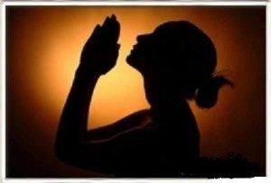 worship (3)