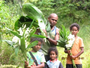 Gela's Fiji Pics 1 (37)