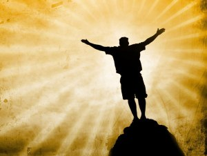 Worship-God-Christian-Background