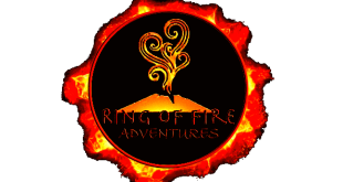 ring-of-fire-adventures-logo-transparent